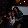 Sheri, Lee and Cindy
